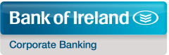 Bank of Ireland - Corporate Banking