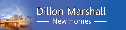 Dillon Marshall New Homes