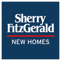 Sherry FitzGerald New Homes